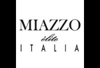 Miazzo Elite Italia