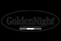 Golden Night