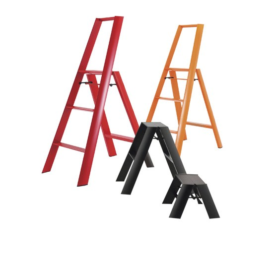 Ladder and Steps Stool