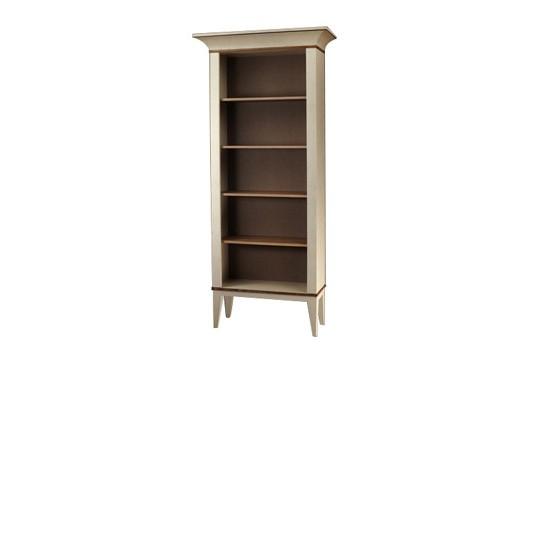 Wall Shelf / Cabinet